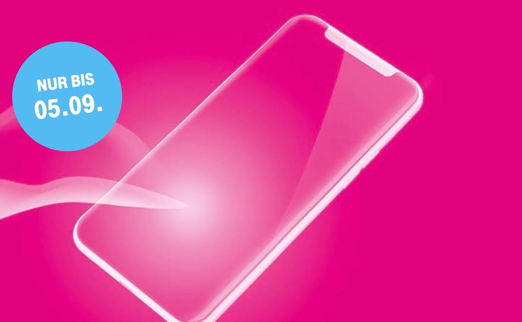 Telekom StreamOn: Gerichtsurteil & Verbot aber StreamOn geht (vorerst) weiter 11