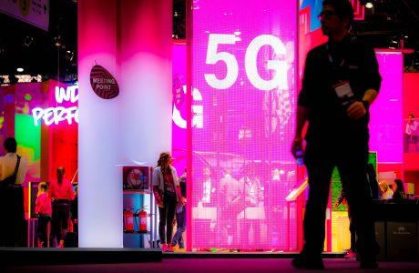 Telekom: kein 5G mit Magenta Mobil XL Premium für 199 Euro! 4