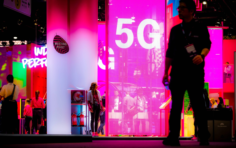 Telekom: kein 5G mit Magenta Mobil XL Premium für 199 Euro! 1