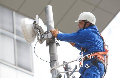 3G Abschaltung: 50 Prozent der Mobilfunkkunden bald ohne Netz? 6