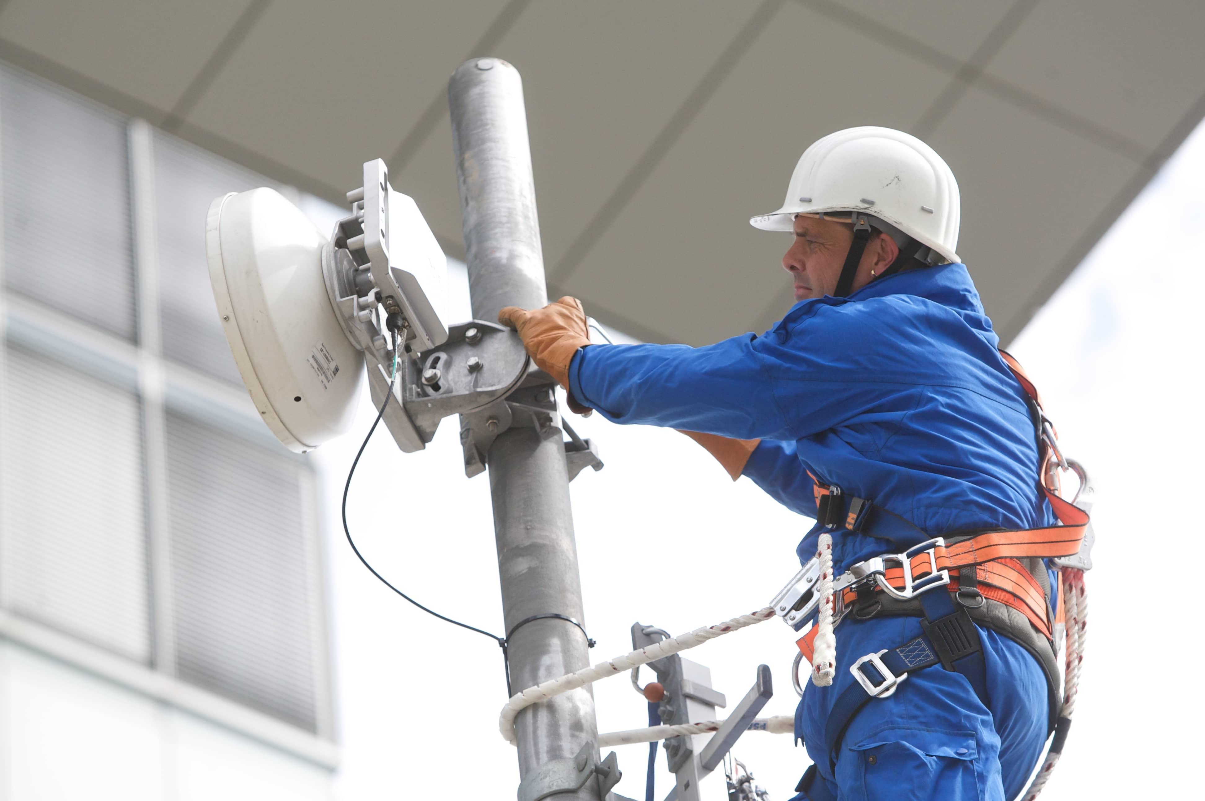 3G Abschaltung: 50 Prozent der Mobilfunkkunden bald ohne Netz? 3