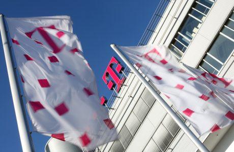 Neuer Telekom Aktions-Tarif MagentaMobil XS: 20 Euro für 3,75 GB Datenvolumen 9