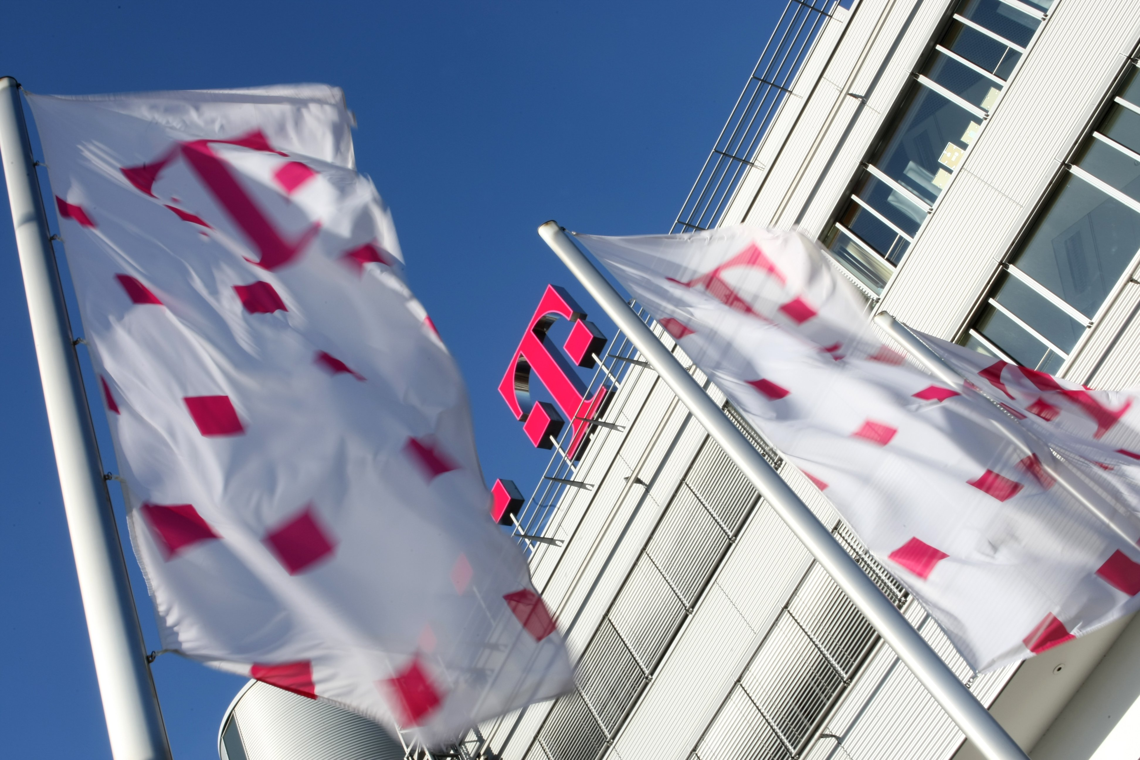 Neuer Telekom Aktions-Tarif MagentaMobil XS: 20 Euro für 3,75 GB Datenvolumen 8