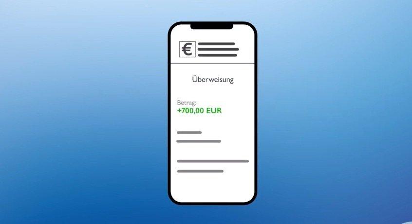 1&1 zahlt 700 Euro fürs alte iPhone 1