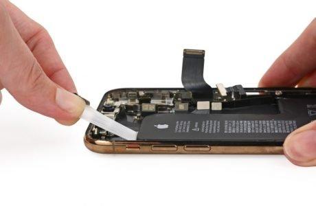 iPhone 11 (Pro) Reparatur: soviel kostet Batteriewechsel, Akku- und Displaytausch bei Apple 8
