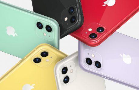 iPhone 11 für 529 Euro? So günstig sind iPhone 11 und 11 Pro bei O2! 3