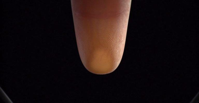 Unsicher: Samsung Galaxy S10 lässt sich mit jedem Fingerabdruck entsperren 1