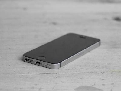 iPhone SE 2 als iPhone 9 ab 399 Dollar ab April 2020? 3