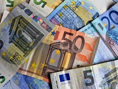 100 Euro geschenkt für 3x Zahlen mit Apple Pay: kostenloses Konto bei comdirect 1