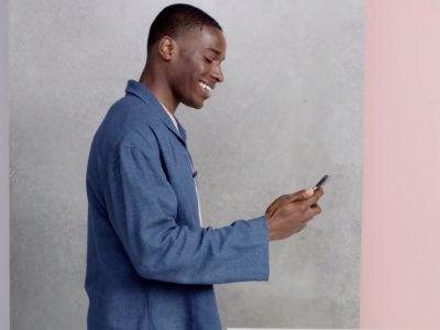 "Pixel 4 Face Unlock: Google verspricht Software Update in den ""kommenden Monaten"" 4"
