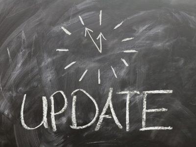 AirPods Pro benötigen iOS 13.2 - iOS 13.2 Update ist da 6