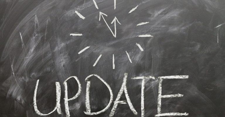 AirPods Pro benötigen iOS 13.2 - iOS 13.2 Update ist da 1