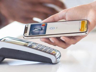 Neues Gesetz im Anmarsch: Ende von Apple Pay oder Extrawurst für Deutschland? 4