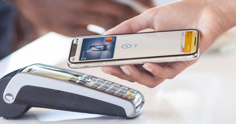 Neues Gesetz im Anmarsch: Ende von Apple Pay oder Extrawurst für Deutschland? 1