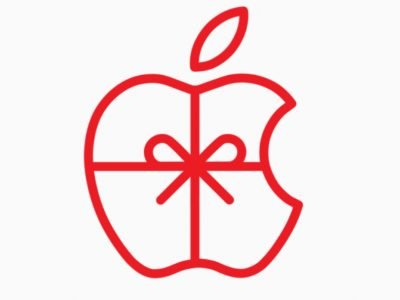Apple Shopping Event Deutschland: Black Friday Cyber Monday Angebote für iPhone, iPad & Co. 4