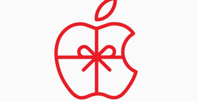 Apple Shopping Event Deutschland: Black Friday Cyber Monday Angebote für iPhone, iPad & Co. 1