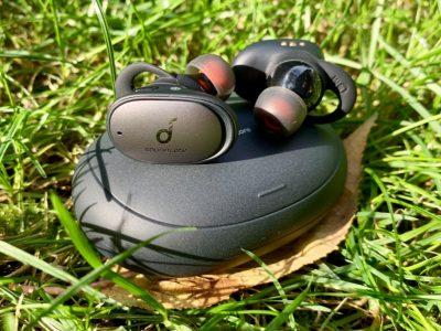 Anker Soundcore Liberty 2 Pro nur 119,99€ statt 149,99€ 1