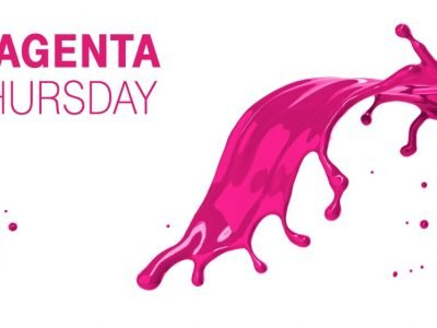 Magenta Thursday: Black Friday Telekom iPhone 11 Angebot zum Cyber Weekend 4