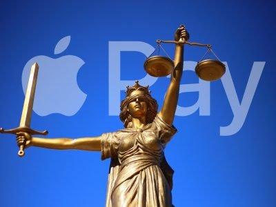"""Apple Pay Gesetz: Bundesrat stärkt Banken im """"Kampf gegen Apple Pay"""" 1"""