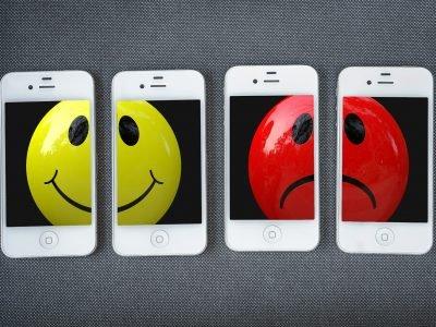 iPhone 11 Preisvergleich: original O2 Vertrag oder iPhone 11 bei PremiumSIM / winSIM 14