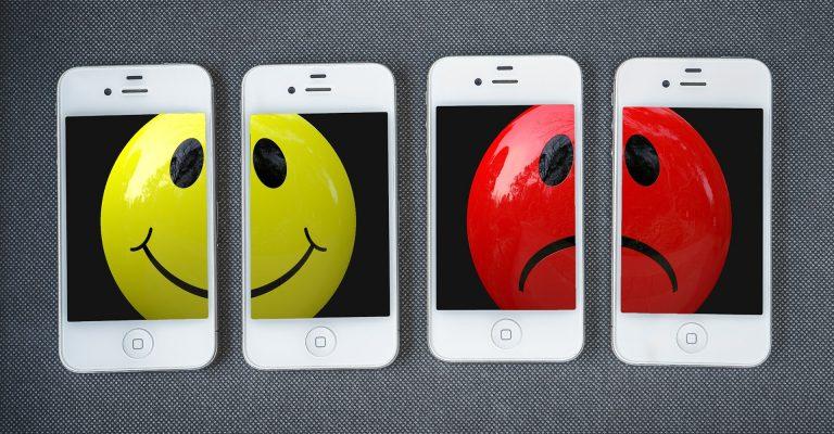 iPhone 11 Preisvergleich: original O2 Vertrag oder iPhone 11 bei PremiumSIM / winSIM 1