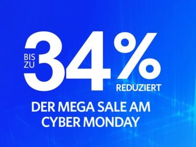 Anker Cyber Monday: Überwachungskamera, Ladegeräte, Powerbanks im Sale 7