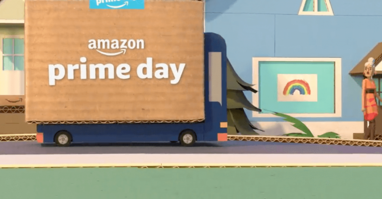 Prime Day 2020 Angebote: Amazon Echo Dot 3. Generation für 19,49 € 1