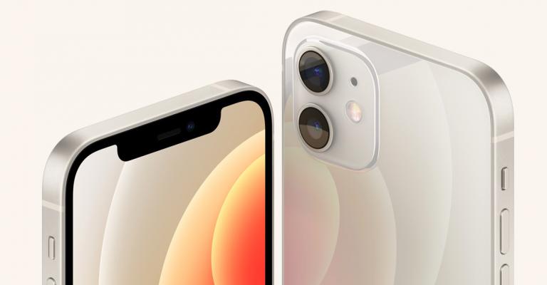iPhone 12 (mini), iPhone 12 Pro Max vorbestellen bei O2, Telekom, Vodafone 1